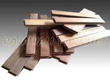 Parket kayu Merbau2 copy