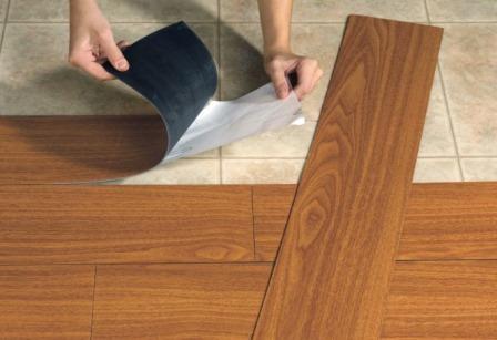 Kontraktor futsal solo u harga karpet vinyl per meter